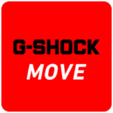 g-shock-move-app-icon