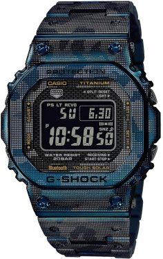 GMWB5000TCF-2-HD