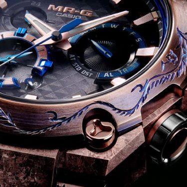 MRGB2000SH-1-Rotate